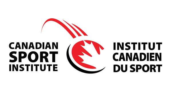 Canadian Sport Institute