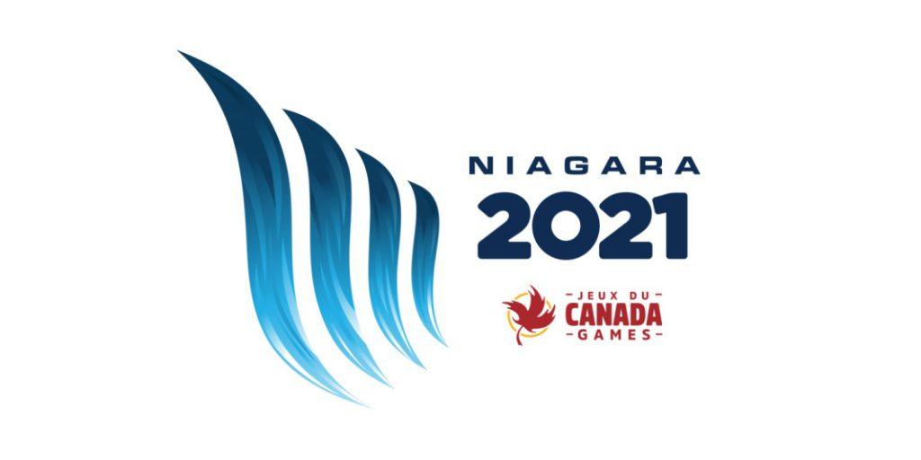 Canada Summer Games Council