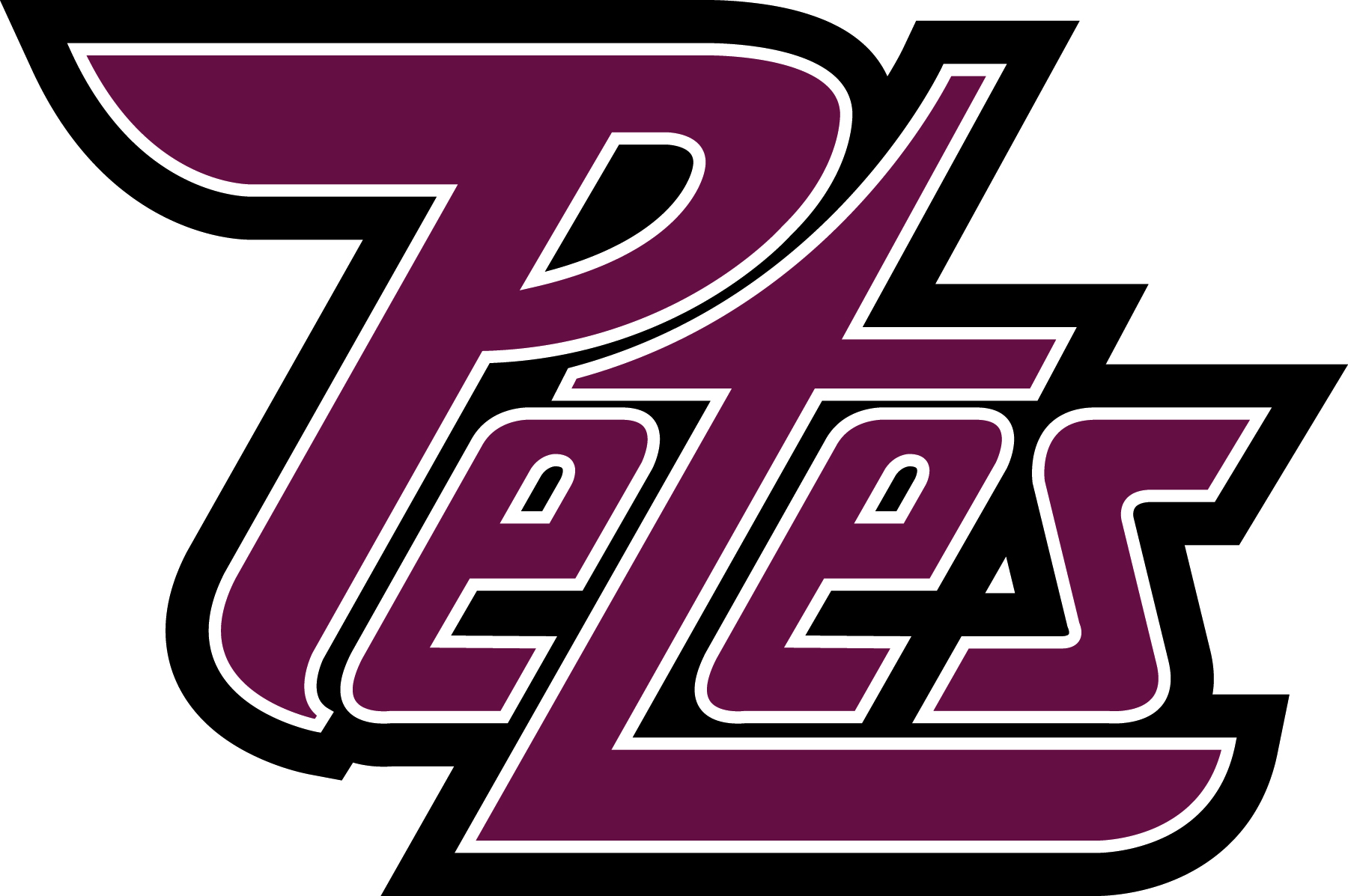 Peterborough Petes Hockey Club
